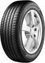 Firestone Roadhawk 205/55 R16 91V – Neumático de verano