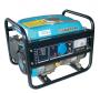 Güde 40639 - Generador Eléctrico