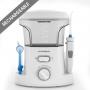 Hangsun HOC210 - Irrigador Dental