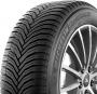 Michelin Cross Climate+ XL M+S - 205/55 R16 94V - Neumáticos