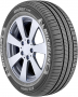 Michelin Energy Saver 165/65 R14 79T - Neumático de Verano