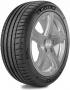 Michelin Pilot Sport 4 EL FSL - 225/45 R17 94Y - Neumático de Verano