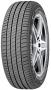 Michelin Primacy 3 EL FSL - 225/55 R17 101W - Neumático de Verano