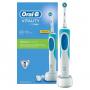 Oral-B Vitality Cross Action - Cepillo de dientes eléctrico