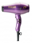 Parlux 385 Ionic & Ceramic - Secador para el cabello
