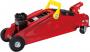 Petex 44750012 - Gato hidráulico de Carretilla 2 Toneladas