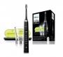Philips Sonicare Diamond Clean HX9352/04 - Cepillo de dientes eléctrico