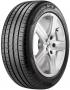 Pirelli Cinturato P7 205/55 R16 91V - Neumáticos de Verano