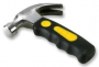 Rolson Tools 10019 - Martillo corto de carpintero