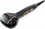 Rowenta Expertise So Curls CF3710F0 - Rizador automático