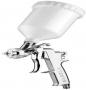 Sagola M260603 - Pistola de Pintura Gravedad