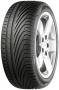 Uniroyal RainSport 3 SUV XL FR - 255/55 R19 111V - Neumático de Verano