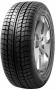Wanli g656819 – 225/45/ R18 95 V – Neumáticos de invierno